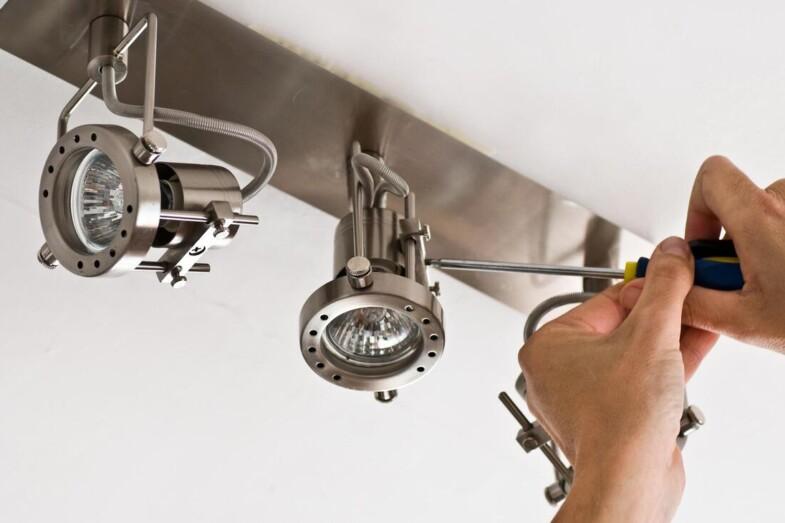 rh-pot-light-pros-let-panel-light-1_orig
