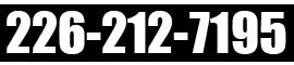 Appliance Repair Service Logo