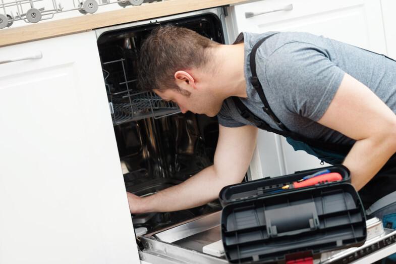 windsor-appliance-repair-experts-dishwasher-repair-1_orig