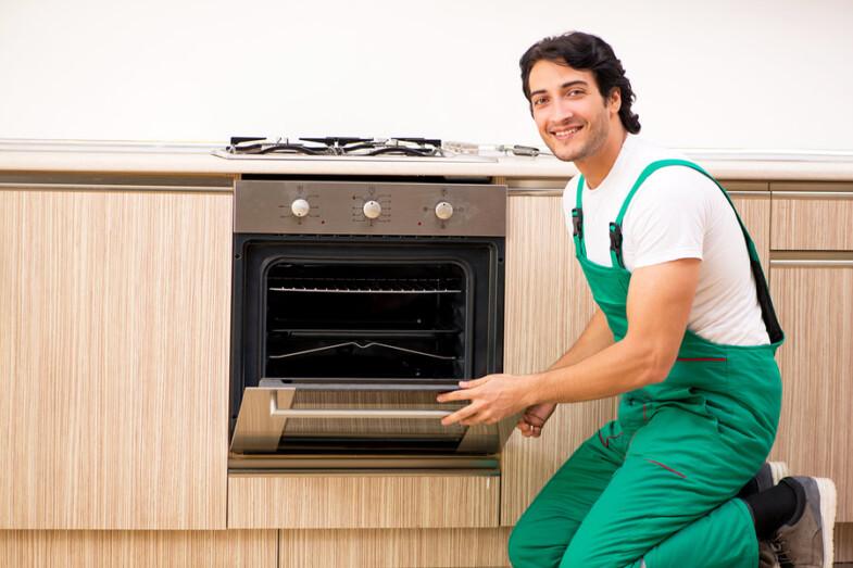 windsor-appliance-repair-experts-over-stone-repair-1_orig
