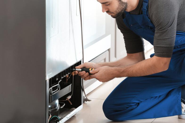 windsor-appliance-repair-experts-refrigerator-repair-1_orig