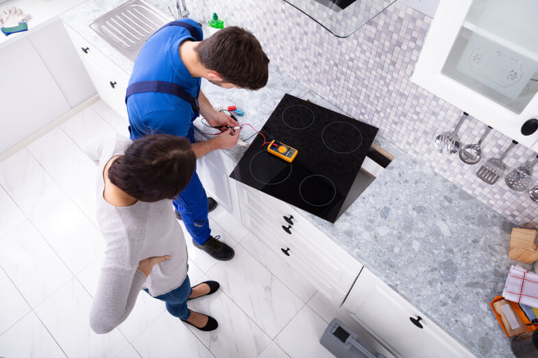 windsor-appliance-repair-experts-services_orig